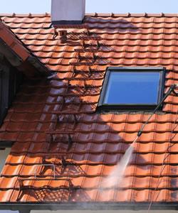nettoyant toiture anti mousse naturel nettoyant mosskade with nettoyant toiture interesting. Black Bedroom Furniture Sets. Home Design Ideas